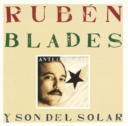 RubenBlades1988.jpg