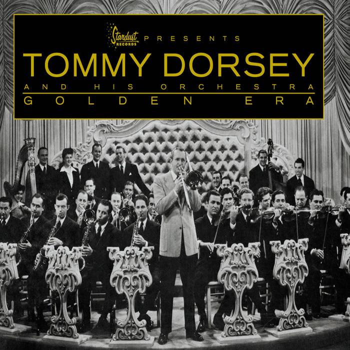 TommyDorsey.jpg