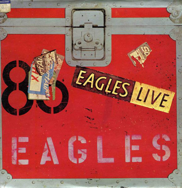 Eagles1980s.jpg