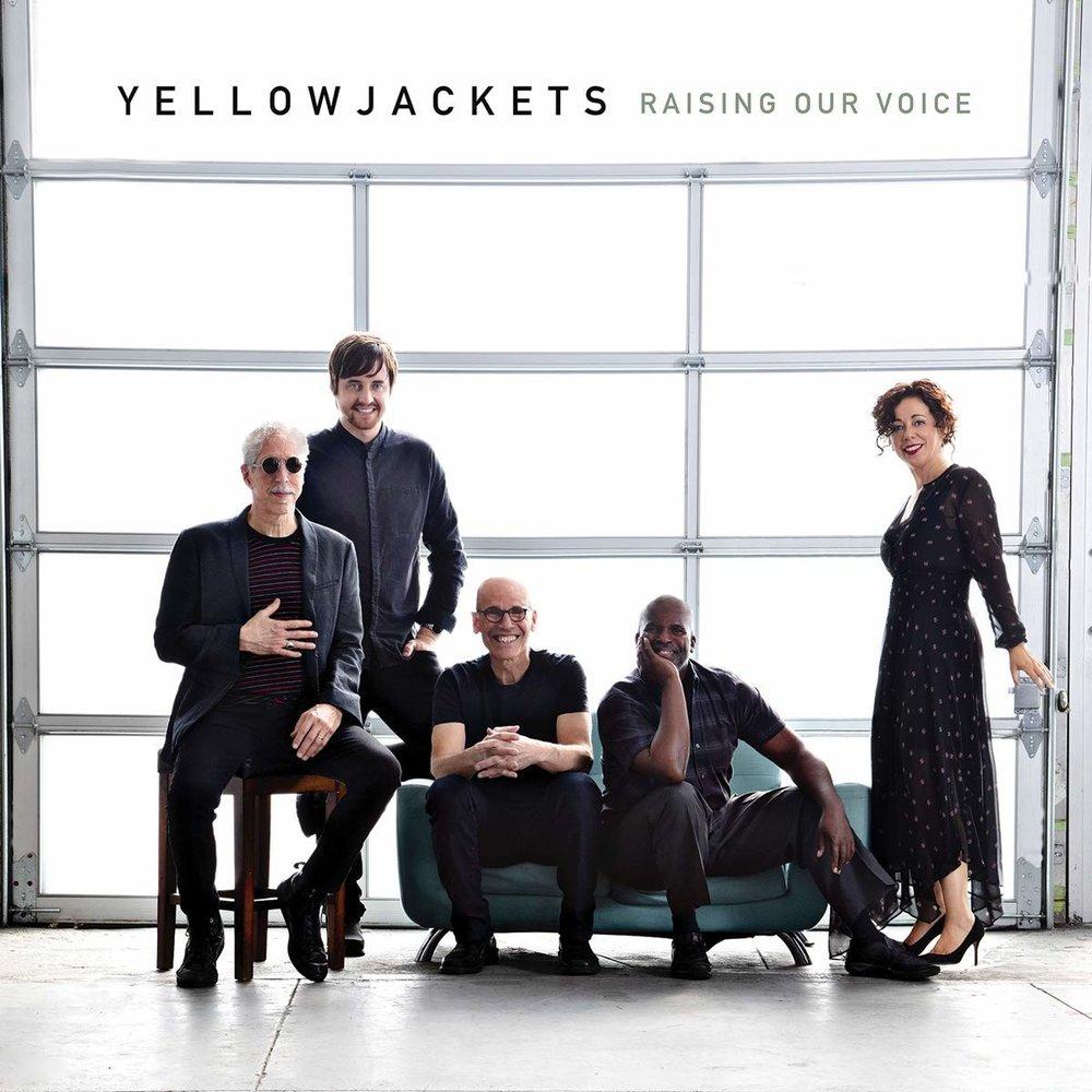 Yellowjackets2018.jpg