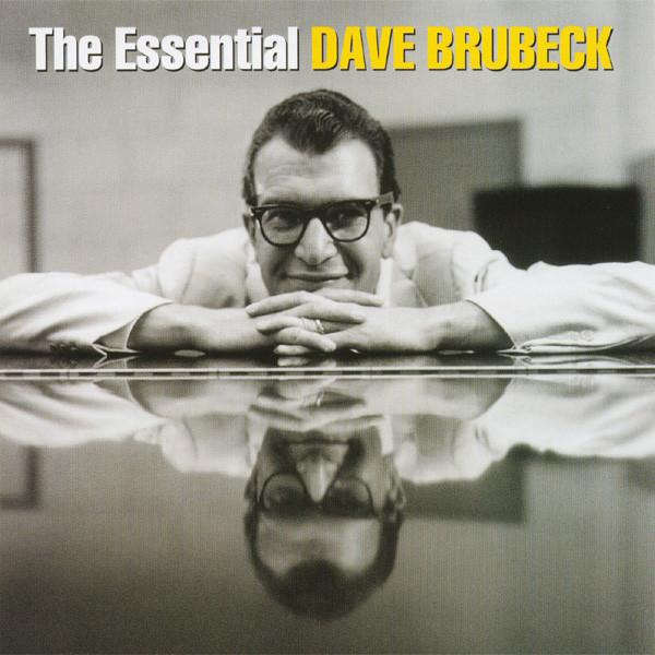 DaveBruck2003.jpg