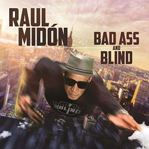 RaulMidon2017.jpg