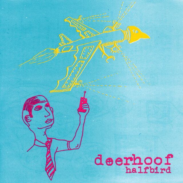 Deerhoof2001.jpg