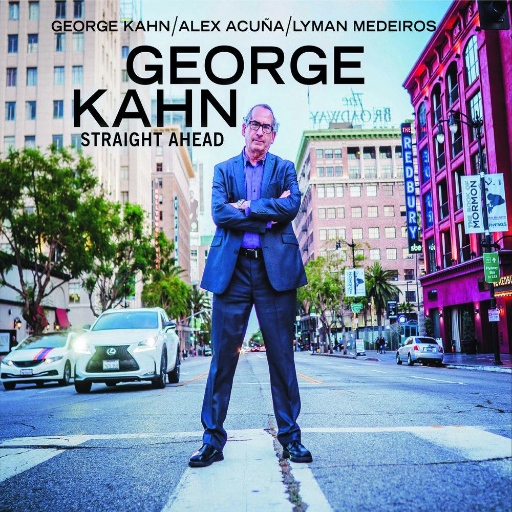 GeorgeKahn2018.jpg