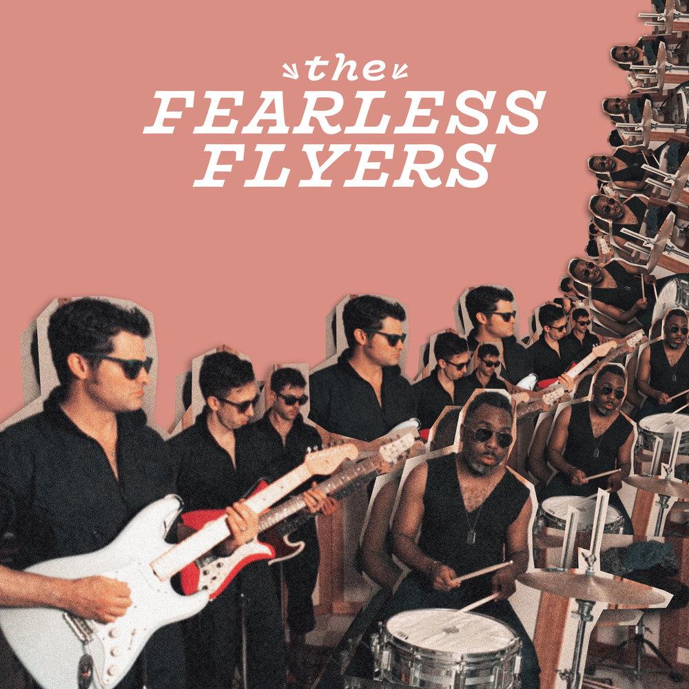 FearlessFlyers2018.jpg