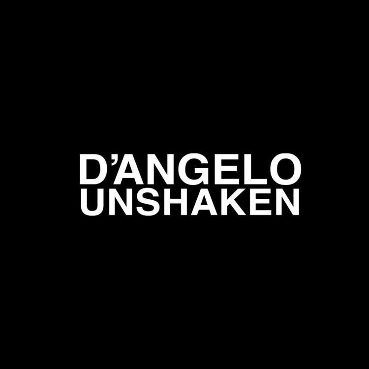 DAngelo2019.jpg