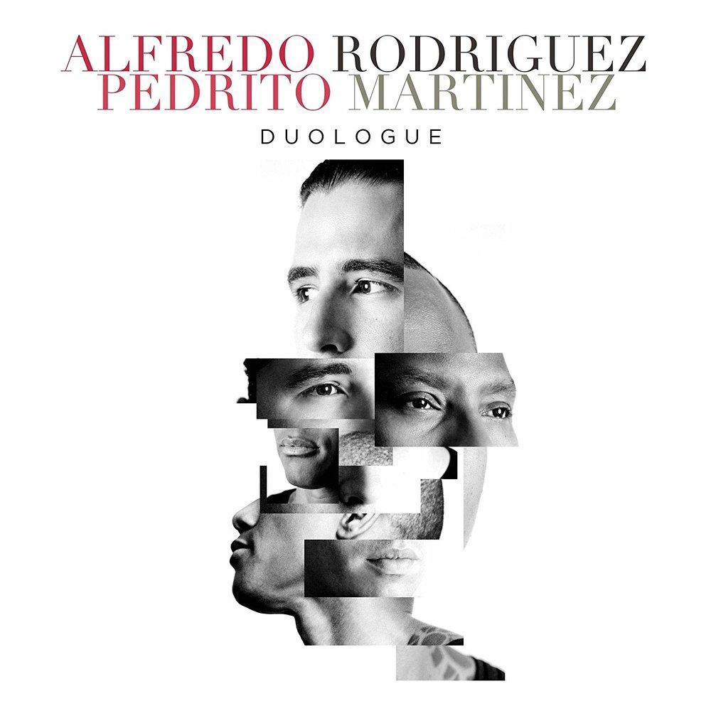 AlfredoRodriguez2019.jpg