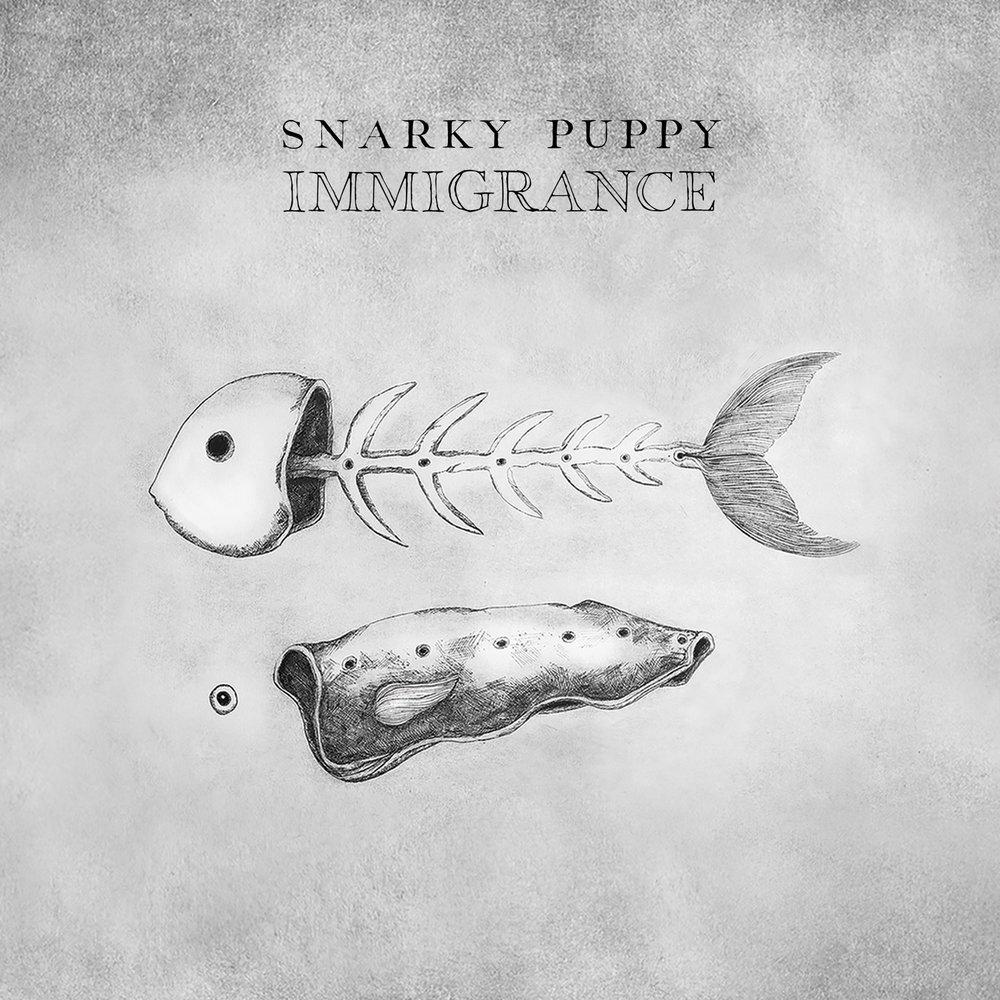 SnarkyPuppy2019.jpg