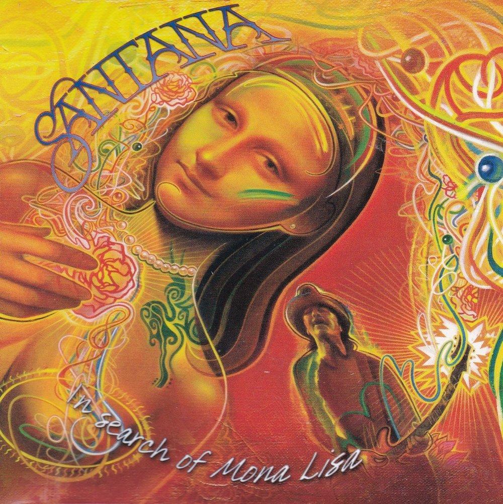 Santana2019.jpg