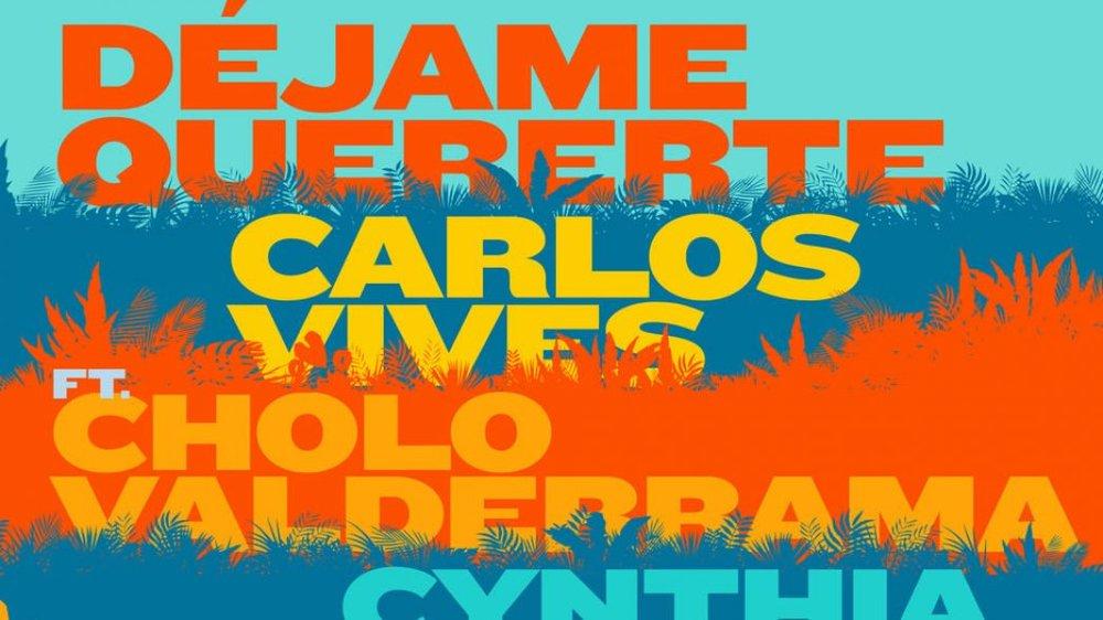 CarlosVives2019.jpg
