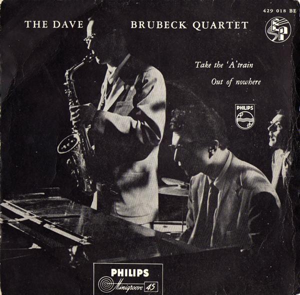 DaveBrubeck1988.jpg