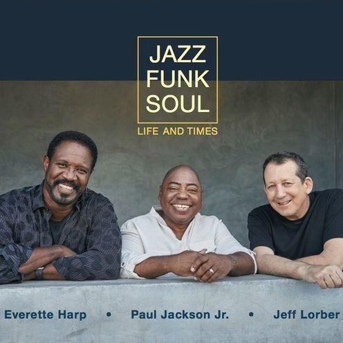 JazzFunkSoul2019.jpg
