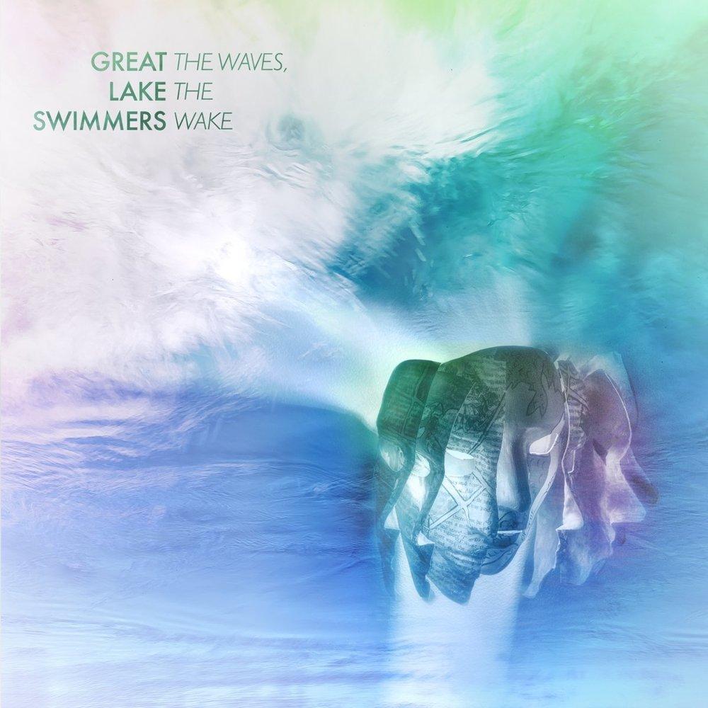 GreatLakeSwimmers2019.jpg