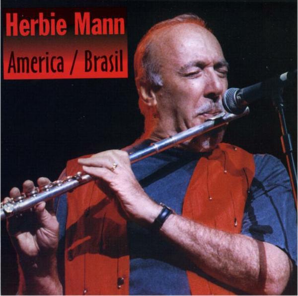HerbieMann1997.jpg