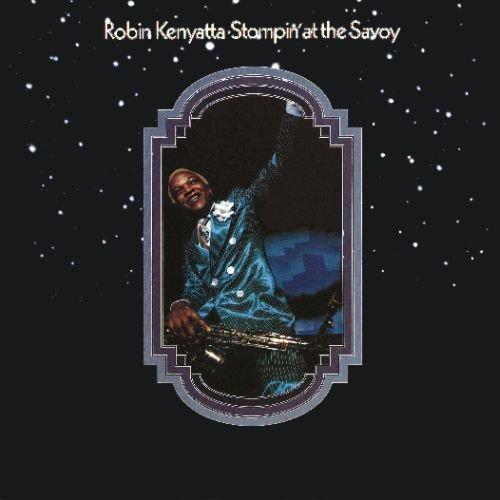 RobinKenyatta1974.jpg