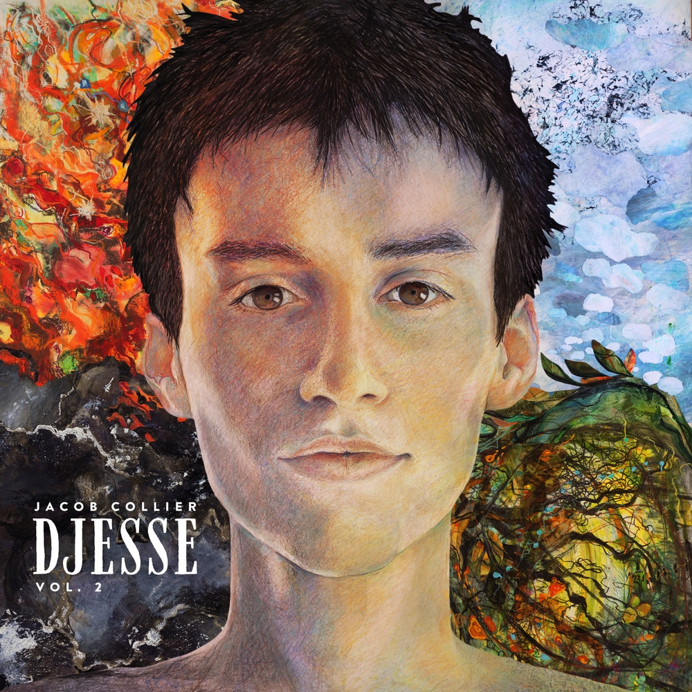 JacobCollier2019.jpg