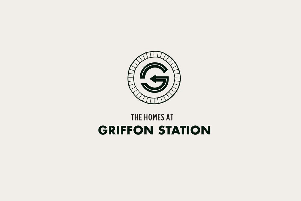 GRIFFONSTATION.Logo.jpg