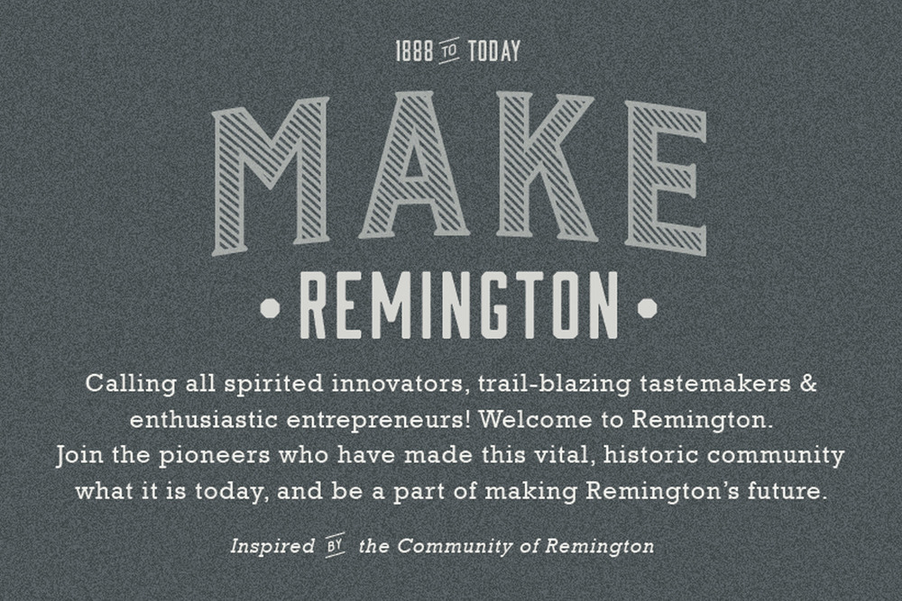MakeRemington.03.jpg
