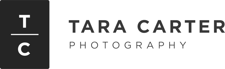 Tara Carter Photography