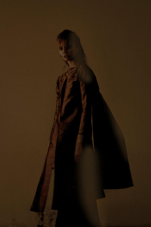 Nasty Magazine (Italy)    http://www.nastymagazine.com/fashion/until-dawn-by-marco-giuliano/