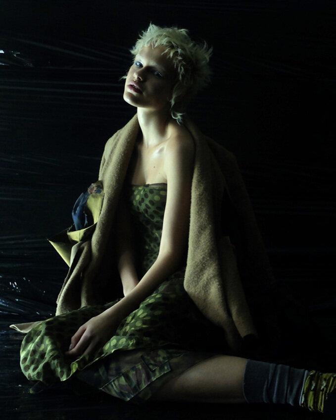 Nasty Magazine    http://www.nastymagazine.com/fashion/black-eve-by-paul-franco/