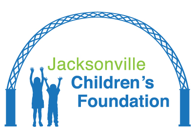 Jacksonville Children's Foundation