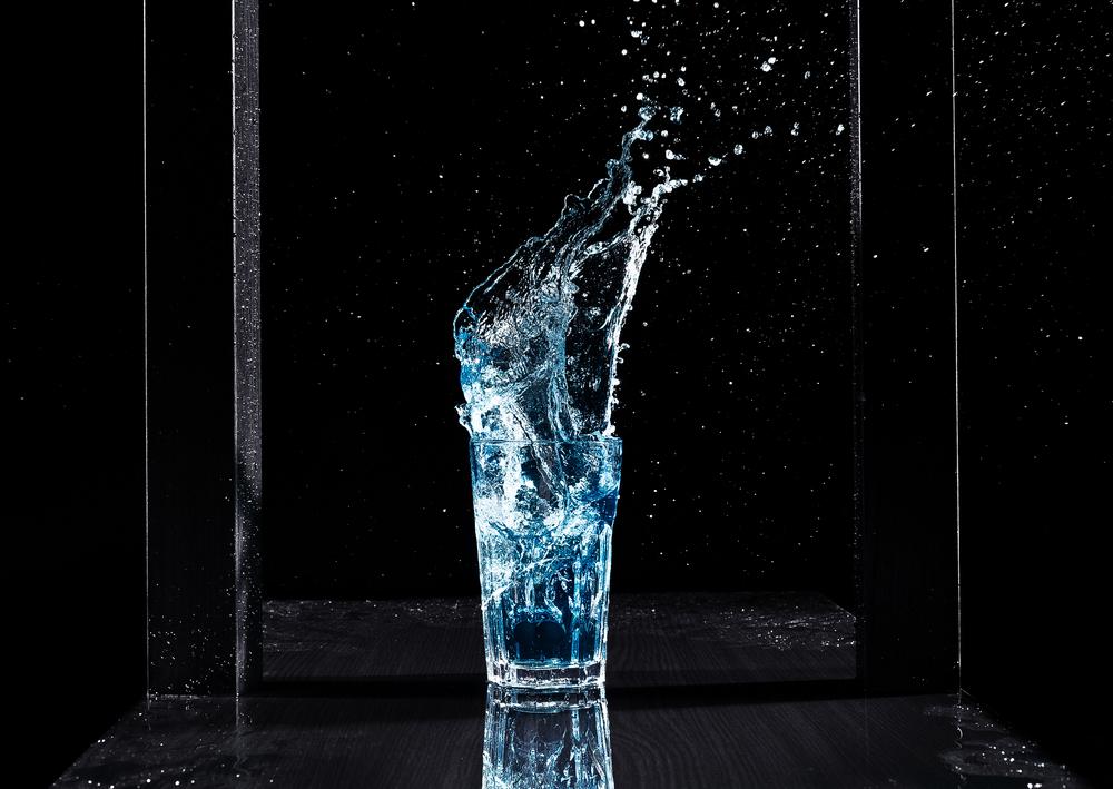 splash-196nej2.jpg