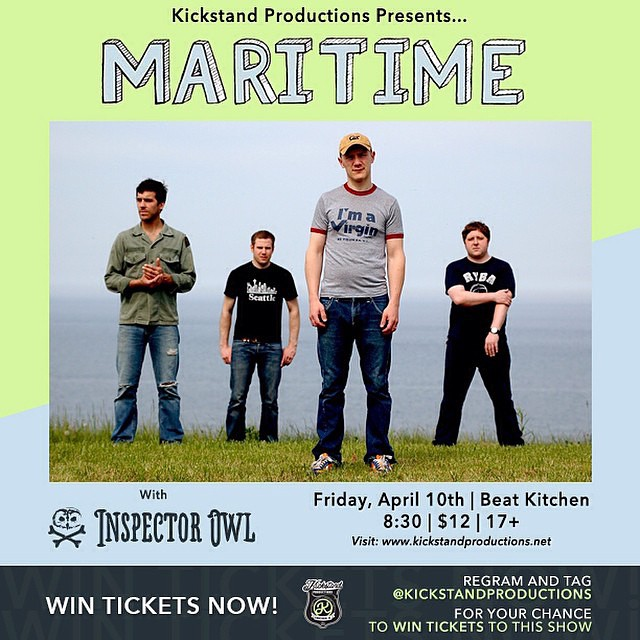 #Repost @kickstandproductions