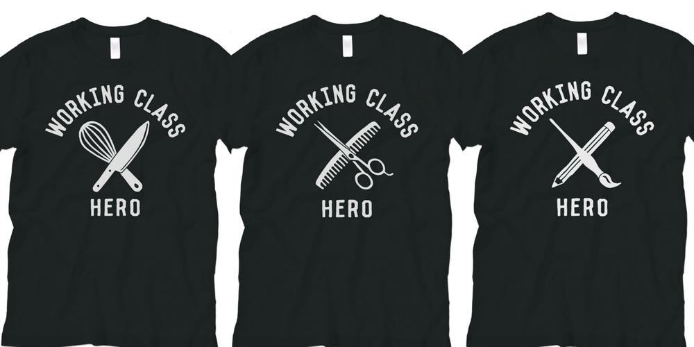 Working Class Hero.jpg