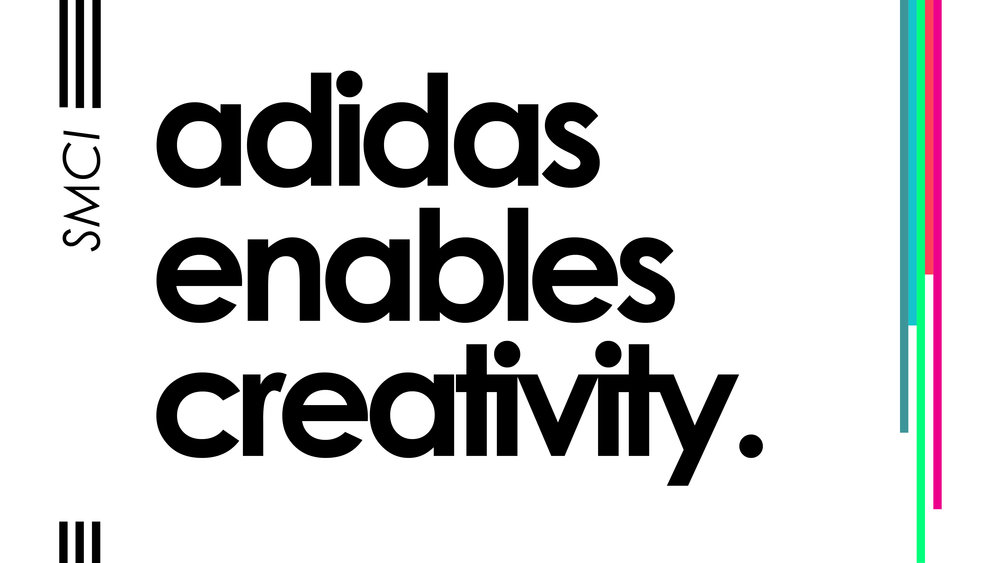 AdidasDeck5.jpg