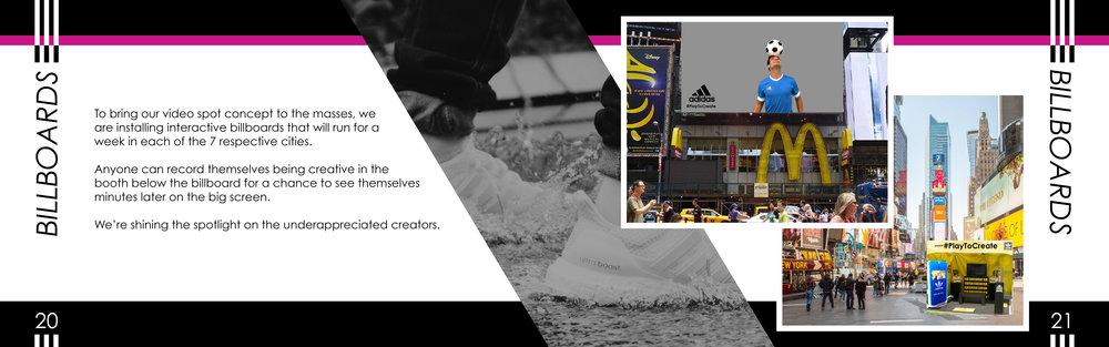 AdidasCampaignBook211.jpg
