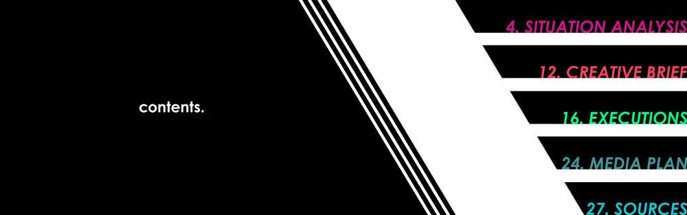 AdidasCampaignBook22.jpg