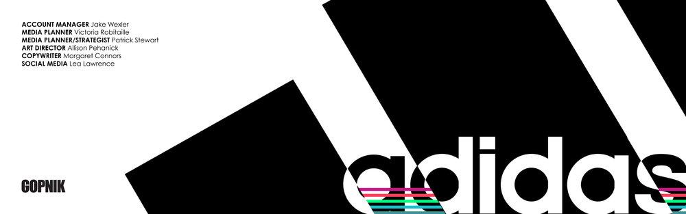 AdidasCampaignBook1.jpg