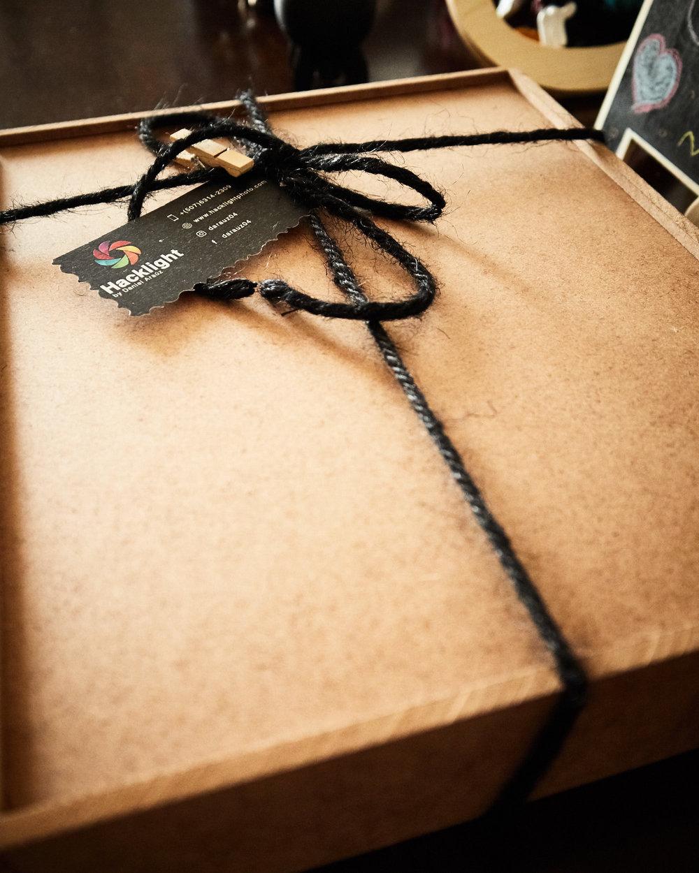 Package_2.jpg