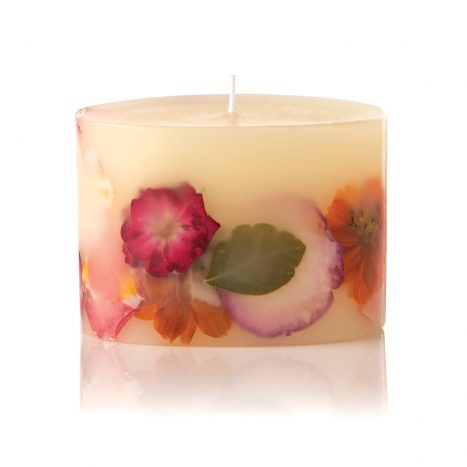 Fig and Poppy Candle.jpg