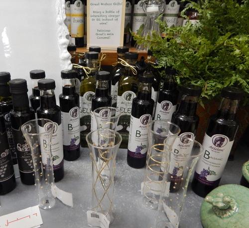 Artisan Olive Oil.jpg