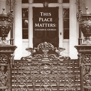 This-Place-Matters.png