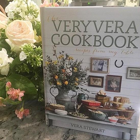 Vera Vera.jpg