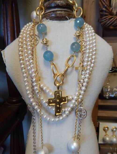 JD Jewelry.jpg