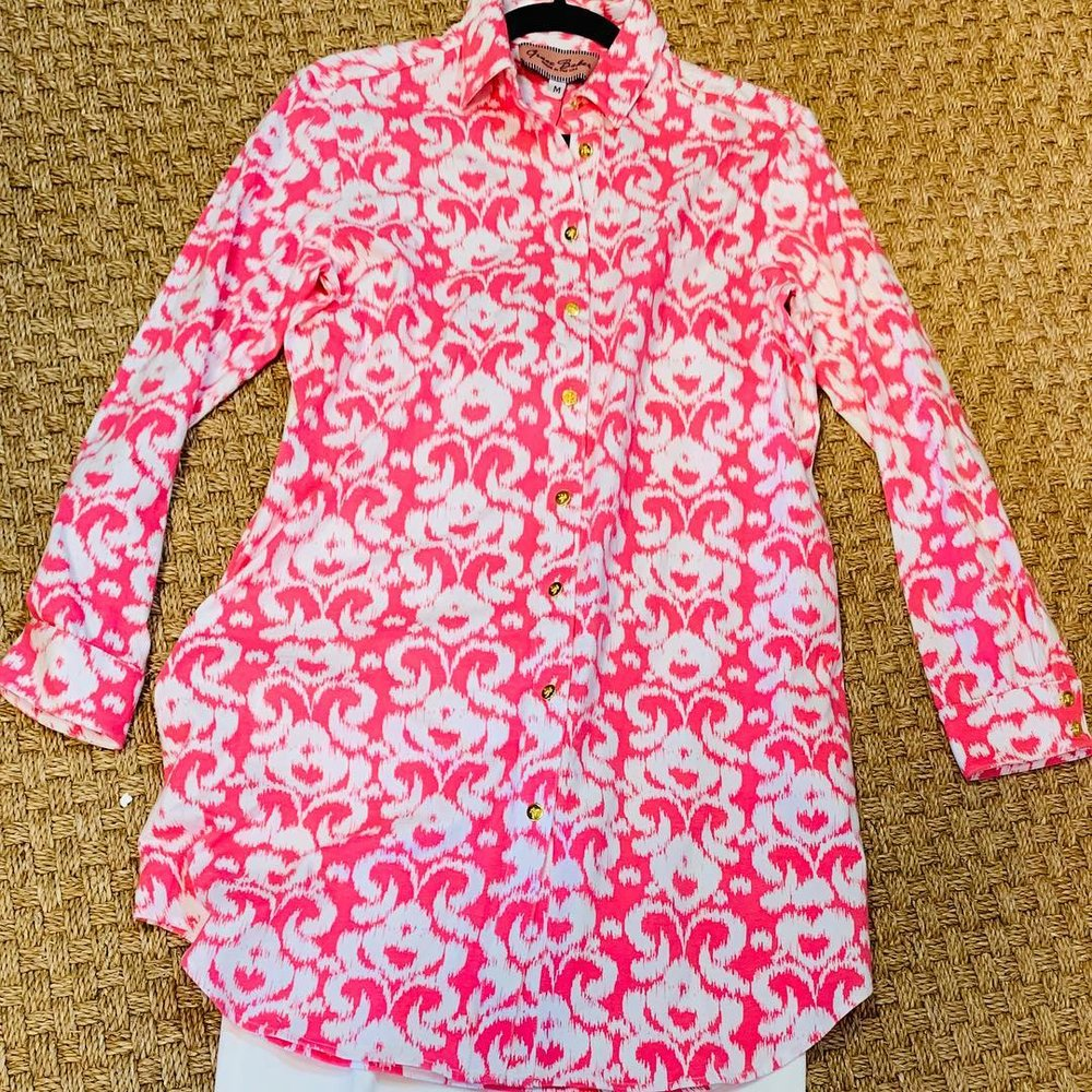 Pink Long shirt.jpg