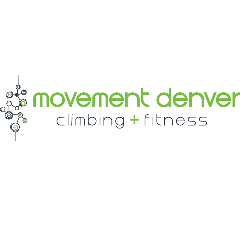 Movement Denver