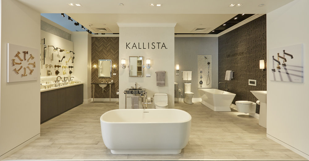 KOHLER SIGNATURE STORE |  Cherry Creek, Colorado