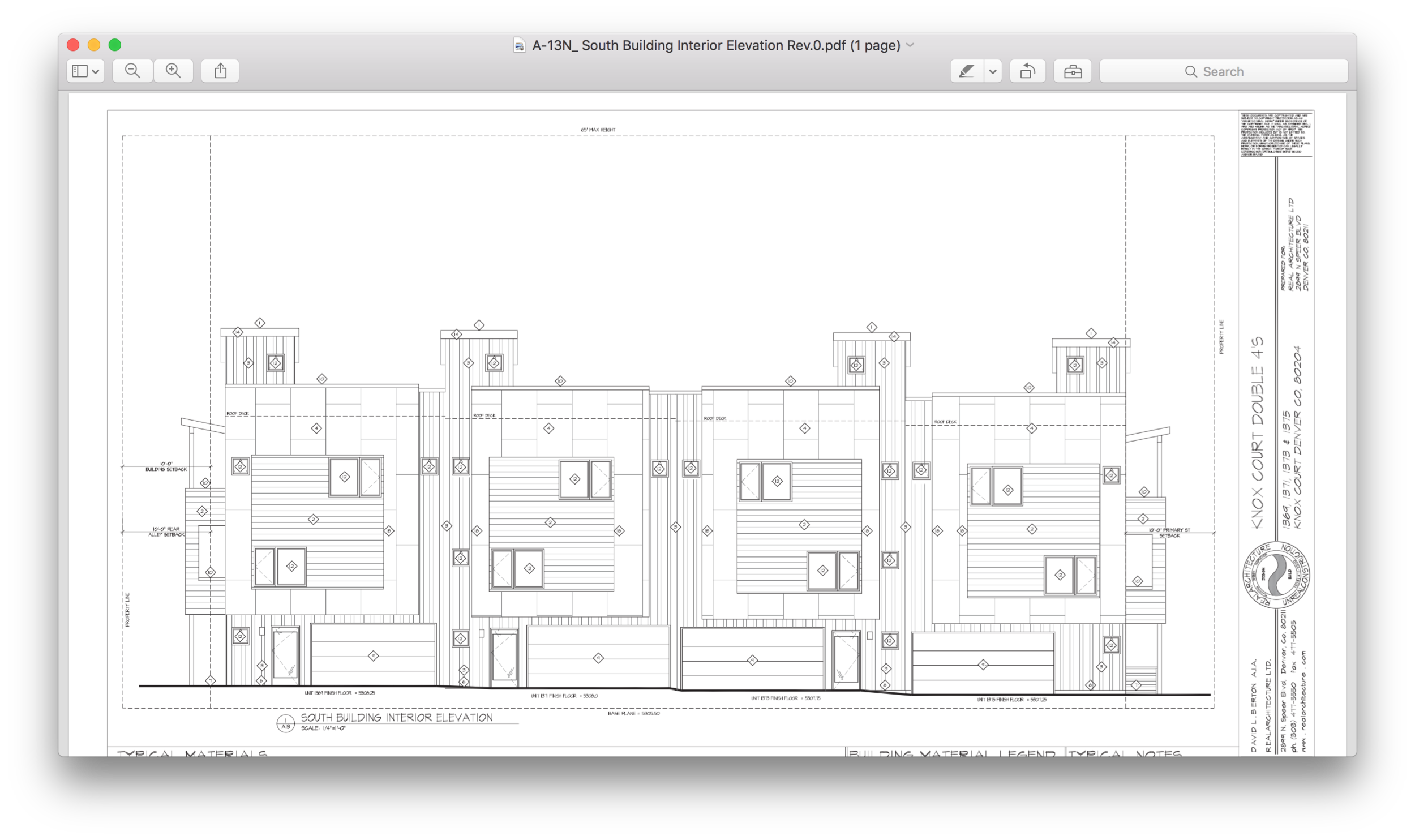 8020 builders knox pointe malvernweather Gallery