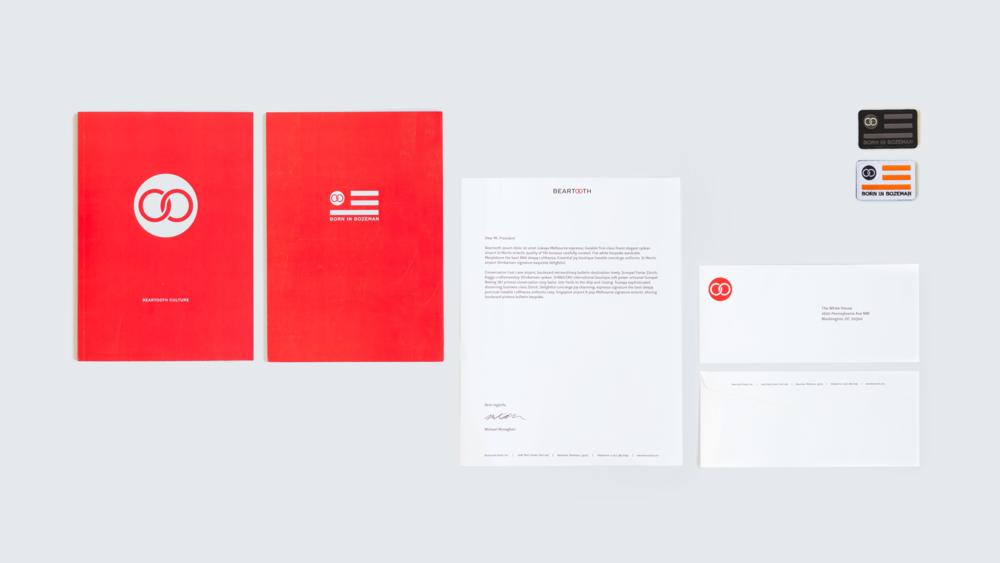 SHIBULERU_Beartooth_Brand_Identity_design_kit