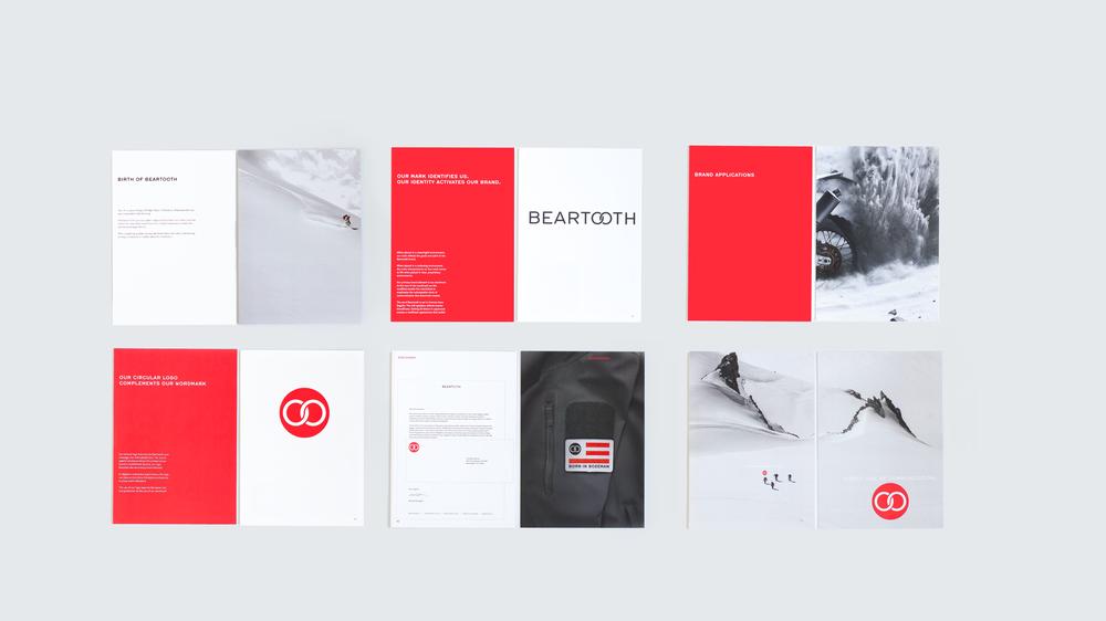 SHIBULERU_Beartooth_brand_identity_Beartooth_Culture_book