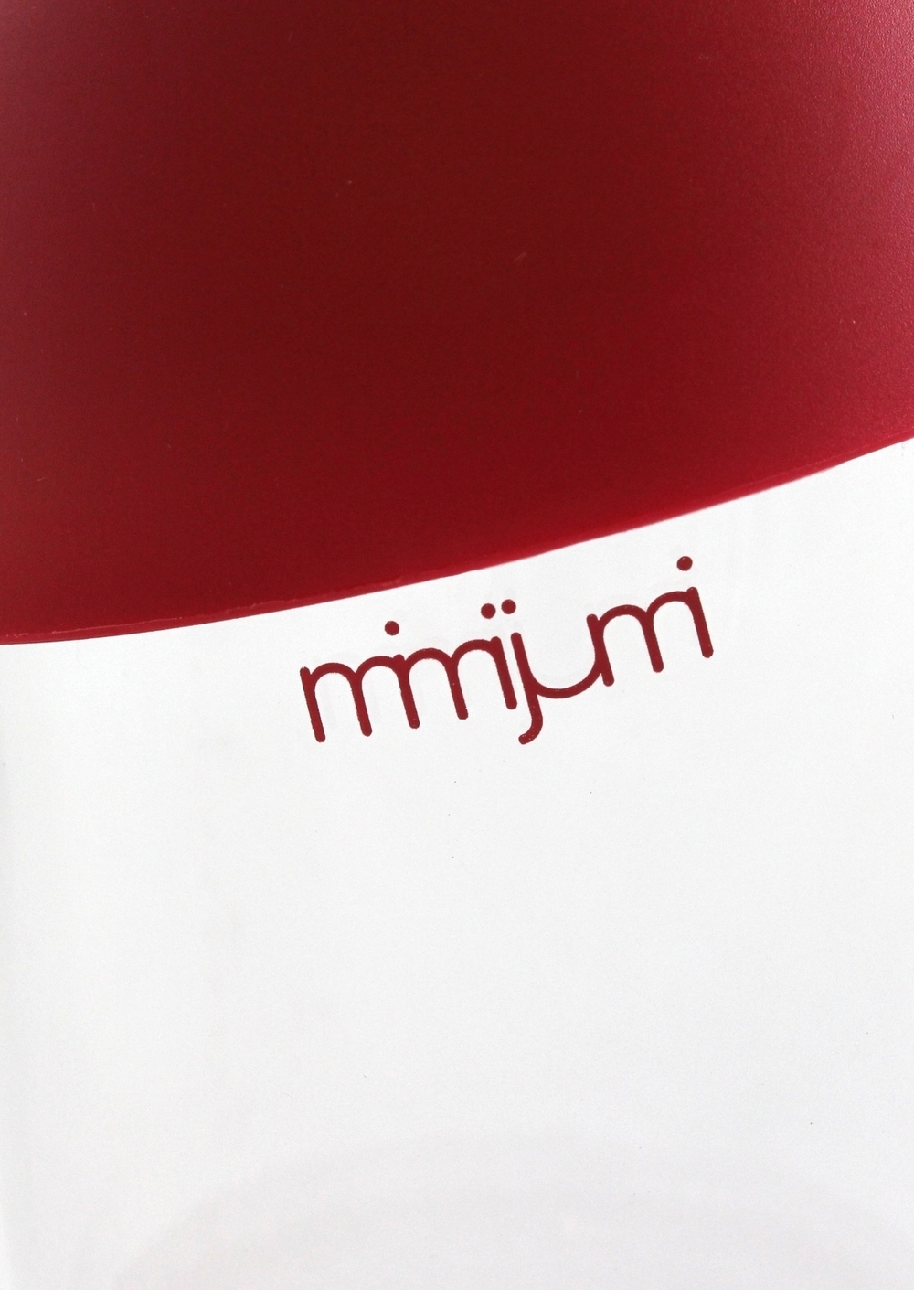 Mimijumi Identity and Packaging / 2011