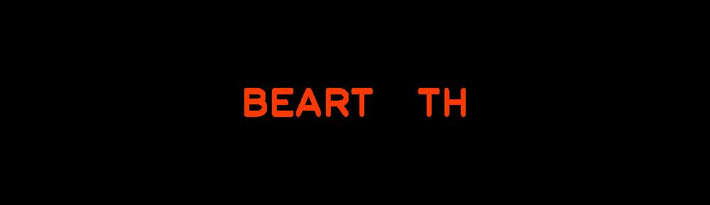 Beartooth_shibuleru_logo_identity_design.png