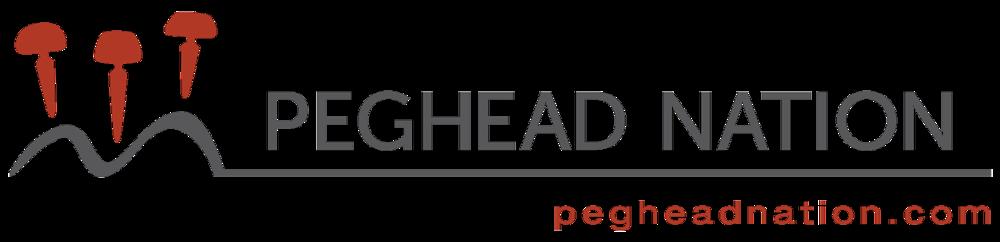 20140226103843-PHN_Logo_url.png