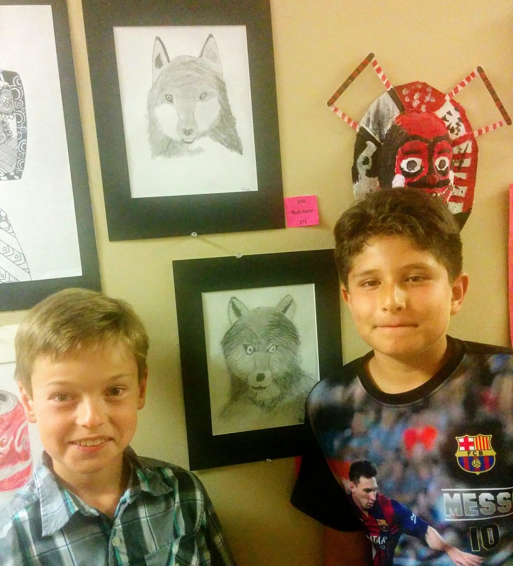 VC Youth Art Show 2016 - 12.jpg