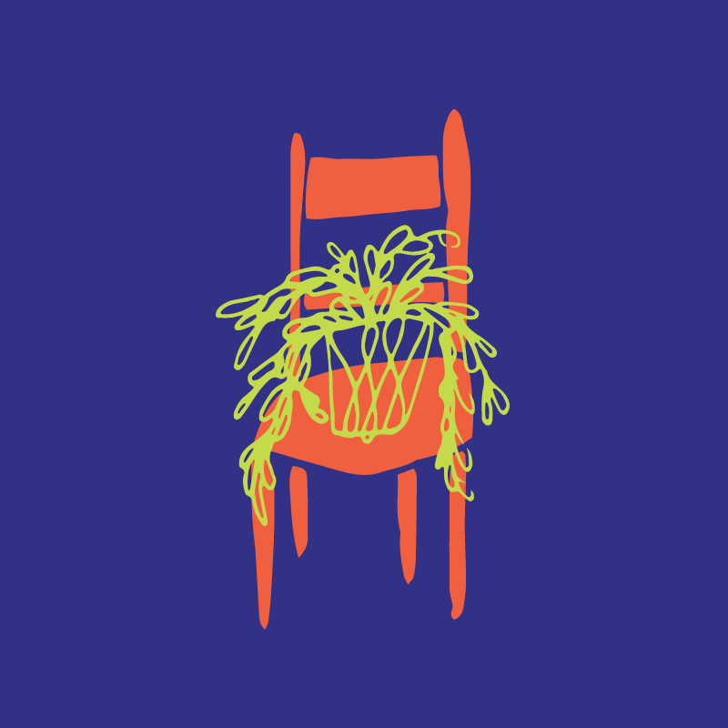 web_goodgolly_illustrations_chair.png